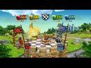 Imágenes recientes 5 Arcade Gems