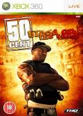 Click aquí para ver los 1 comentarios de 50 Cent: Blood on the Sand
