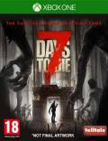 7 Days to Die ONE