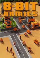 8-Bit Armies PC