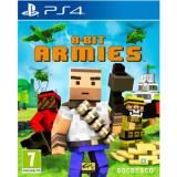 8-Bit Armies PS4