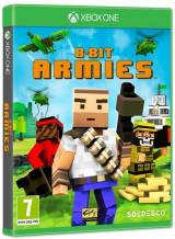 8-Bit Armies ONE