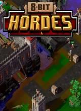 8-Bit Hordes PC
