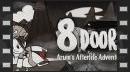vídeos de 8Doors: Arum's Afterlife Adventure