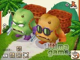 Dragon Ball-Todos los videojuegos Imagen_i248581_640