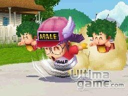 Dragon Ball-Todos los videojuegos Imagen_i248602_640