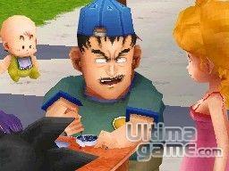 Dragon Ball-Todos los videojuegos Imagen_i248603_640