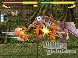 Dragon Ball-Todos los videojuegos Imagen_i248609_640