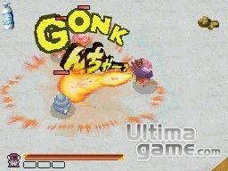 Dragon Ball-Todos los videojuegos Imagen_i248618_640