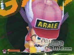 Dragon Ball-Todos los videojuegos Imagen_i248619_640