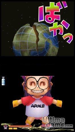 Dragon Ball-Todos los videojuegos Imagen_i248620_640