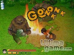 Dragon Ball-Todos los videojuegos Imagen_i249614_640