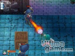 Dragon Ball-Todos los videojuegos Imagen_i255491_640