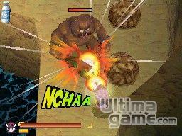 Dragon Ball-Todos los videojuegos Imagen_i255503_640