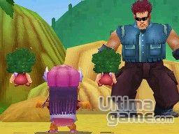 Dragon Ball-Todos los videojuegos Imagen_i255508_640