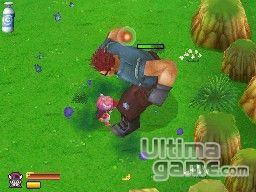 Dragon Ball-Todos los videojuegos Imagen_i255510_640