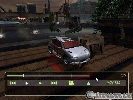 need for speed 2 torrent download
