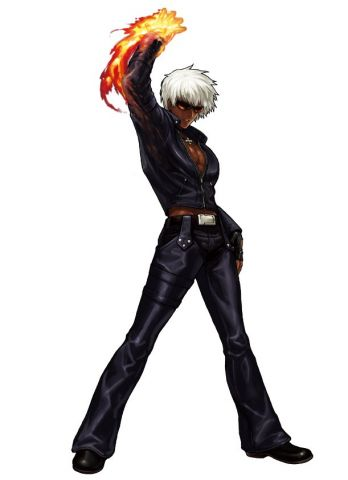 http://www.ultimagame.com/The_King_of_Fighters_XIII/imagen_i256313_640.jpg