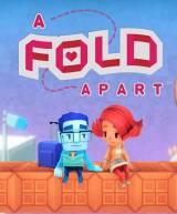 A Fold Apart PS4