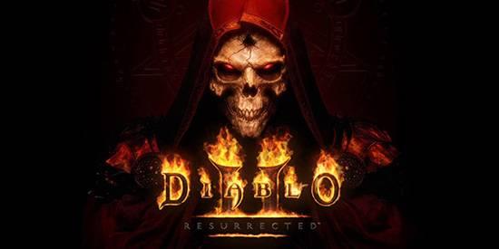 A la espera de Diablo IV, tendremos una remasterización bien hecha del 2, expansión incluida