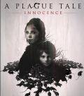 portada A Plague Tale: Innocence PC