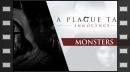 vídeos de A Plague Tale: Innocence