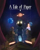 A Tale of Paper PS4