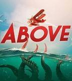 Above XONE