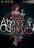 Abyss Odyssey PS3