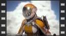 vídeos de Ace Combat 7: Skies Unknown