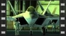vídeos de Ace Combat: Assault Horizon