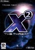 X2: La Amenaza