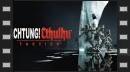 vídeos de Achtung! Cthulhu Tactics