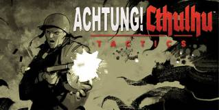 Análisis de Achtung! Cthulhu Tactics