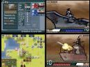 Imágenes recientes Advance Wars Dark Conflict