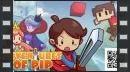 vídeos de Adventures of Pip
