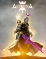 Aeterna Noctis PS4