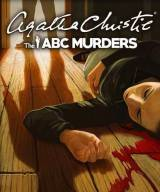 Agatha Christie: The ABC Murders M�VIL