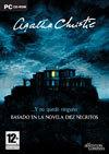 Agatha Christie - Y No Quedó Ninguno PC