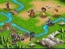 Imágenes recientes Age of Empires II: The Age of Kings