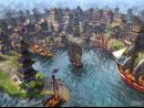 imágenes de Age of Empires III Expansión: Asian Dynasties