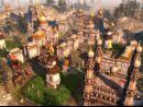 Imágenes recientes Age of Empires III Expansión: Asian Dynasties