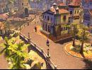 Imágenes recientes Age of Empires III
