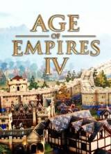 Age of Empires IV PC