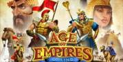 A fondo: Age of Empires Online - Charlamos con sus creadores y resolvemos todas vuestras dudas