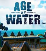 Age of Water PC