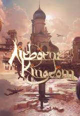 Airborne Kingdom PC