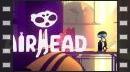 vídeos de Airhead