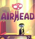 Airhead portada