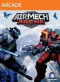 AirMech Arena XBOX 360